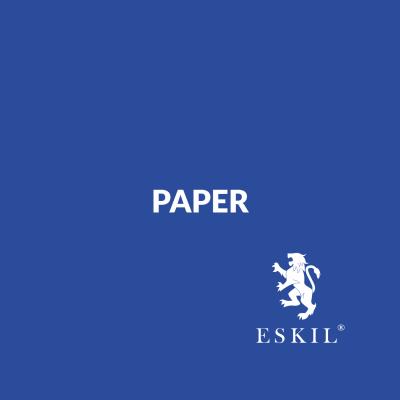 Paper – Achieving Consensus Workshop