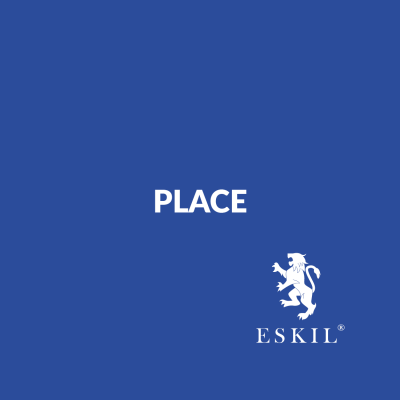 Place – Achieving Consensus Workshop
