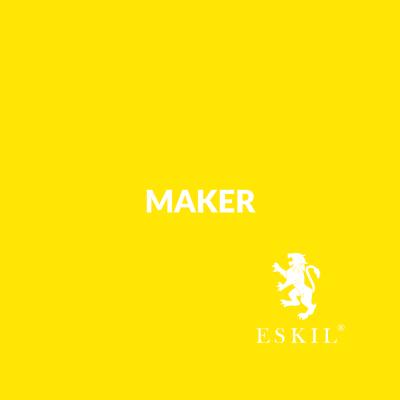 Maker – Strategy Development Workshop