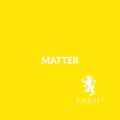 Matter – Strategy Development Workshop