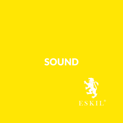Sound – Strategy Development Workshop