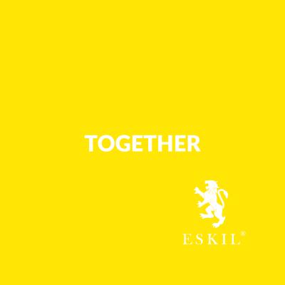 Together – Strategy Workshop