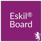 Eskil Board : Eskil is an international boardroom development company incorporating applied business psychology and facilitation skills with clients in Middle East, Europe, Africa and America